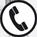 Call CE Marking