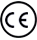 What is CE Marking