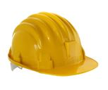 Are you protected for the new PPE Regulation?