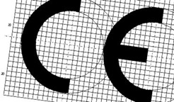 How is the CE Mark Enforced?