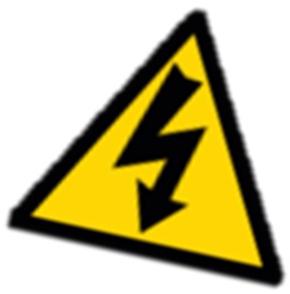 electric-shock-symbol