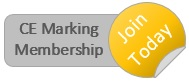 Useful CE Marking Links